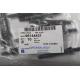 Болт крепления алюминиевой крышки клапанов Ланос 1,6 GM 96144431