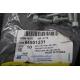 Болт крепления датчика ABS Ланос GM 94501231