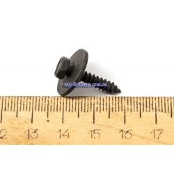 Кріплення бризковика (гвинт) GM (1 шт.)