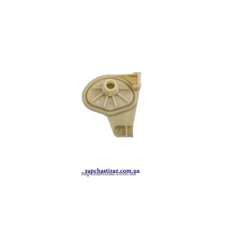 Кран печки (отпителя) Таврия Славута Пикап A-1103-8120150 Фото 1 A-1103-8120150