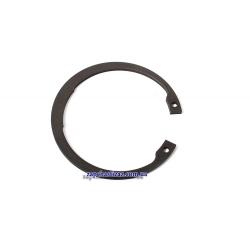 Стопорное кольцо подшипника передней ступицы R14 GM