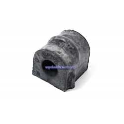 Втулка (подушка) стабілізатора Нексія CTR
