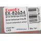 Датчик температуры двигателя EuroEx EX-82634