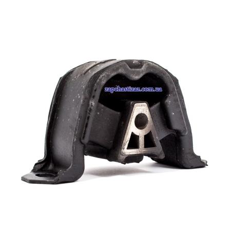 Подушка двигателя задняя CRB Ланос Сенс 1304.0920 Фото 1 90372462 / 13040-М2011