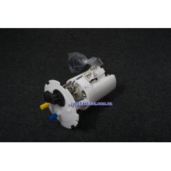 Блок топливного насоса бензонасос Лачетти 1.8, 1.8 LDA FSO