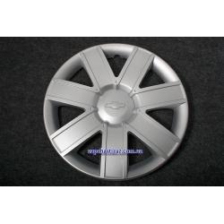 """Колпак колеса Лачетти 15"""" GM. 96452304 GM Фото 1"""
