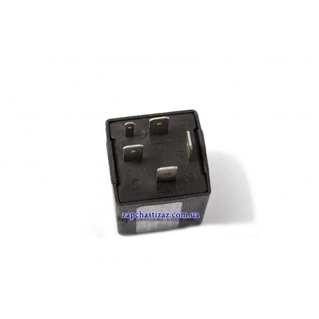 Реле задних противотуманных фар (5конт) ЗАЗ tf69y0-96242630-0