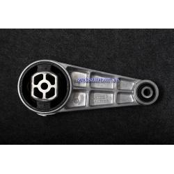 Подушка Двигуна (тяга реактивна) задня Лачетті 1.8-2.0 GM