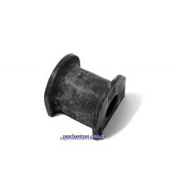 Втулка (подушка) переднього стабілізатора Такума CTR