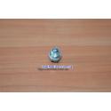Датчик заднего хода Таврия Славута Сенс ВК 418 - 3716000 Фото 1 ВК 418 - 3716000