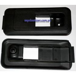 Облицовка внутренней ручки двери Таврия ЗАз 1102 1102-6105184-10 Фото 1