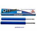 Амортизатор АГАТ передний вставка Extra (синие) Таврия Славута А542.2905006 А542.2905006