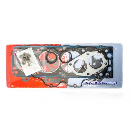 Прокладки комплект Ланос 1.5 Corteco 417907P