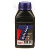 Тормозная жидкость DOT-4 TRW 0.25л