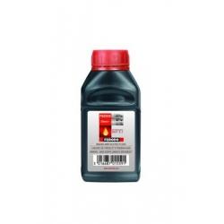 Тормозная жидкость DOT-5.1 FERODO 0.25л