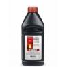 Тормозная жидкость DOT-5.1 FERODO 1л