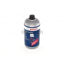 Тормозная жидкость DOT-5.1 BOSCH 1л
