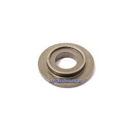 Тарелка пружины выпускного клапана нижняя Авео 1.5 GM