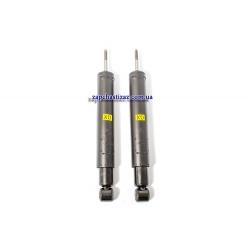 Амортизатор GM задний масло усиленный (к-т, 2шт)