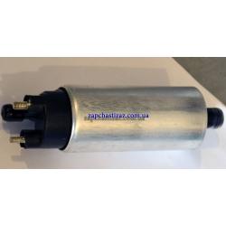 Насос топливный для инжекторных моторов Таврия электробензонасос инжекторный Славута