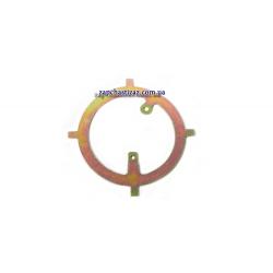 Кольцо контактное сигнала руля люкс