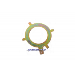 Кільце контактна сигналу керма стандарт