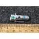 Болт крепления заднего торм. шланга к суппорту GM 94535523