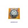 Крышка бензобака цифровая Таврия Славута Пикап 1102 - 1106010 Фото 1