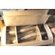 Купить глушитель на Ланос задний по лучшей цене, сколько стоит глушитель под фланец TF69Y0-1201009-12