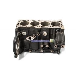 Блок цилиндров GM Ланос 1.5