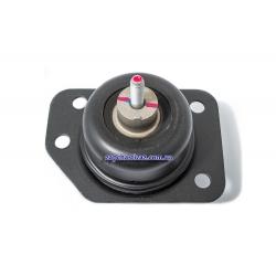 Подушка двигателя передняя правая (гидроподушка) Лачетти 1.6 PH