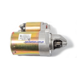 Стартер 1,2 кВт МКПП Электромаш