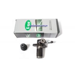 Цилиндр сцепления рабочий LPR без кронштейна