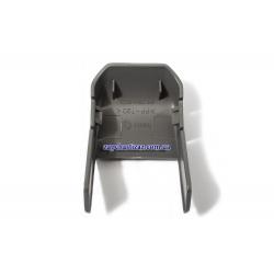 Крышка болта переднего сиденья передняя Лачетти GM