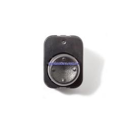 Кнопка регулировки зеркал (электро) Ланос GM