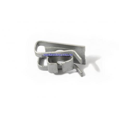 Крепление брызговика в сборе GM (1 шт.) 94515250