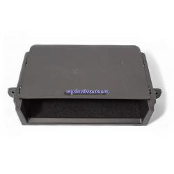 Ящик для рукавичок під магнітофон Лачетті GM