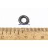 Кольцо форсунки уплотнительное верхнее Ланос Авео Лачетти 25169195 Фото 1