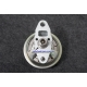 Клапан рециркуляции выхлопных газов Ланос 1,5 Нексия 1.5 8 клапанов GM 96335930