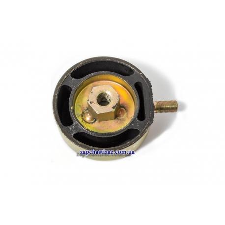 Подушка верхняя (круглая) EuroEx EX-01102-150