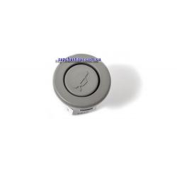 Кнопка открытия багажника Лачетти седан универсал GM