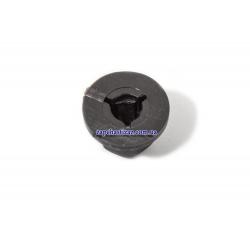 Пістон захисту горловини Ланос і резонатора повітря Авео GM