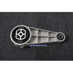 Подушка Двигуна (тяга реактив.) Задня Лачетті 1.6, 1.8 LDA EuroEx