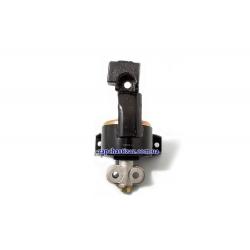 Подушка Двигуна ліва Лачетті 1.6 EuroEx