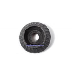 Опора верхняя переднего амортизатора усиленная Авео EuroEx