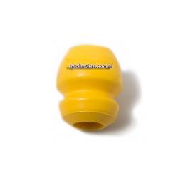 Отбойник переднего амортизатора (буфер отбоя) Авео EuroEx