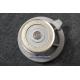 Помпа 1.8-2.0 насос водяной EuroEx Лачетти EX-53151