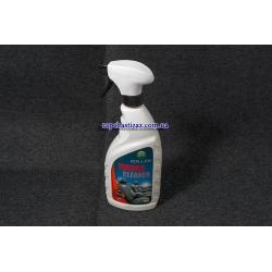 Очиститель обивки (текстиля) Zollex 0.75л