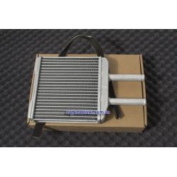 Радиатор печки Матиз NRF