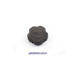 Крышка маслозаливной горловины 1.5 1.6 OE